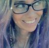 OllieBelle's avatar