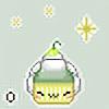 ollieboii's avatar