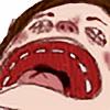 OllieBoomPop's avatar