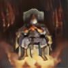 OllieCuthbertson's avatar