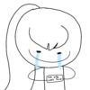 OllieIsDEPRESSED's avatar