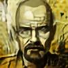 Olliej2k's avatar