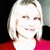 OllieKhor's avatar