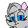 Olliekit's avatar