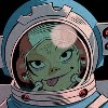 OllieLamontagne's avatar