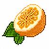 OllieOJ's avatar