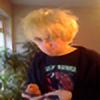 OllieRaiden's avatar