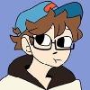 olliessarts's avatar