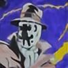 Olliethemax's avatar