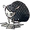 olliewhen's avatar