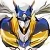 Ollin2012's avatar