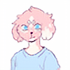 Ollink's avatar