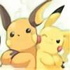 Ollinoiz19's avatar