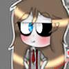 Ollivander12's avatar