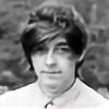 olliverjackson's avatar