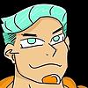 Ollmart's avatar