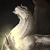 Ollosaurus's avatar
