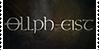 OLLPHEIST