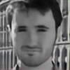 olly-lawson's avatar