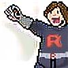 Olly07's avatar