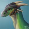 OllyChimera's avatar