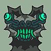 ollyneanderthal's avatar