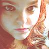 ollyosis2008's avatar