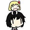 OllyTrinity1397's avatar