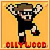 Ollywood's avatar