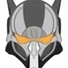 OllZerollO's avatar