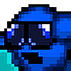 OlManCrash's avatar