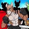 olmedofox's avatar