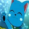 Olmighty's avatar