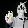 OLMOSRED's avatar