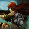 OlmStranger's avatar