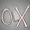 Olnidyx's avatar