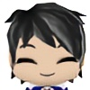 olobisbu's avatar
