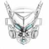olobit's avatar
