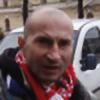 OLOBMF's avatar