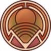 olofmoleman's avatar