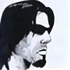 OloKK's avatar