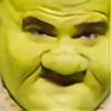 olokp's avatar