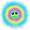 OlolonyColophony's avatar