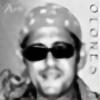 olones's avatar