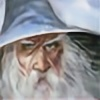 OLORIN-XII's avatar