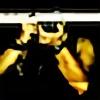 OloS's avatar