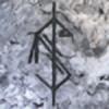 Olotocolo's avatar