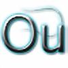 OloUnited's avatar