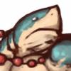 Olovander's avatar