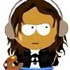 olowones's avatar